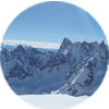 Properties for sale in Chamonix-Mont-Blanc